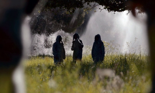 wilfred 4x01