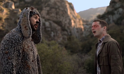 wilfred 4x02