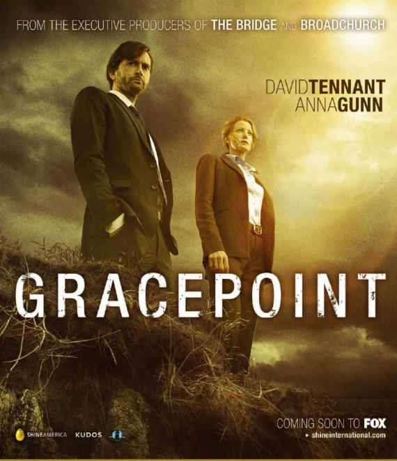 Gracepoint-David-Tennant-poster