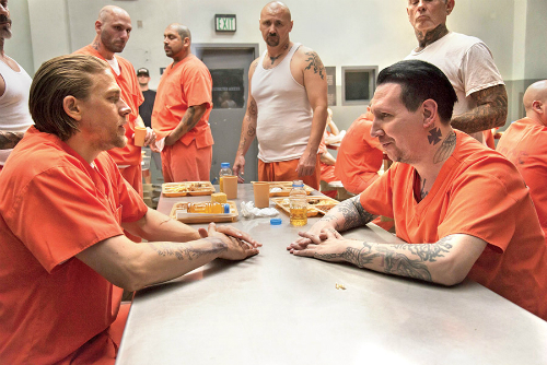 Sons-of-Anarchy-manson