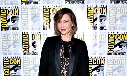 """Bates Motel"" Press Line - Comic-Con International 2014"
