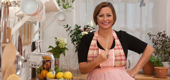 culinaria-brasil-Carla
