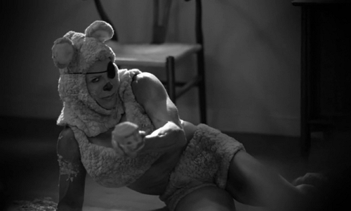 wilfred 4x05