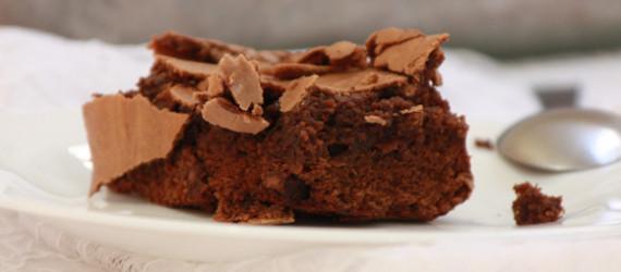 Brownie-destaque