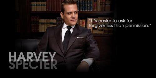 Harvey_Suits_