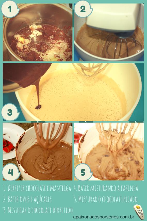 brownie-passo-a-apasso