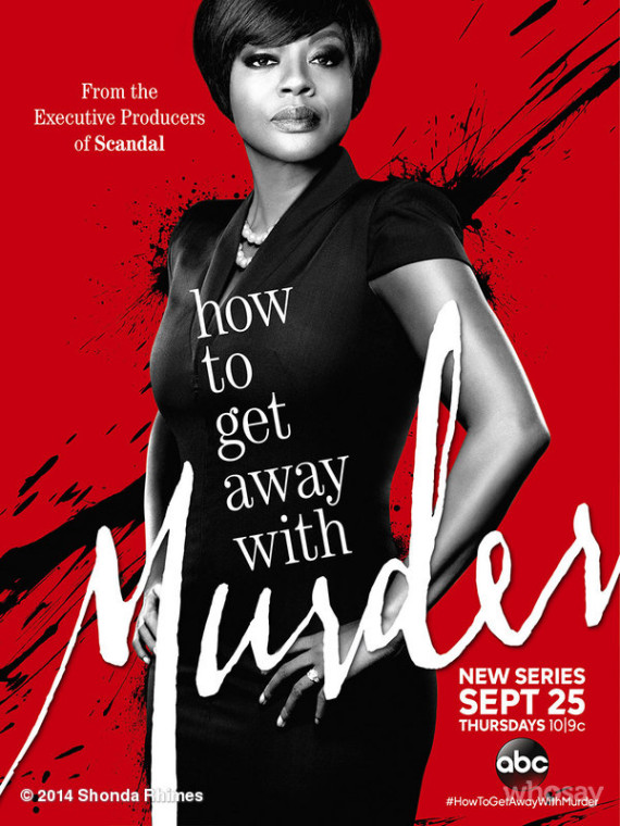 how-to-get-away-with-murder-poster