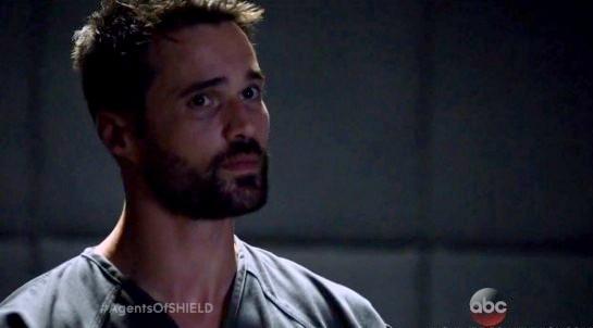 Agents-of-SHIELD-Season-2-Trailer-and-Preview-Ex-Agent-Ward-Brett-Dalton-