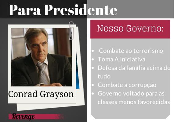 Conrad-Grayson