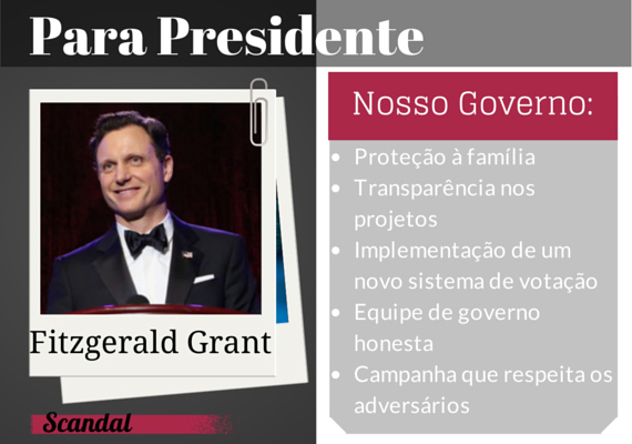Fitz-Grant