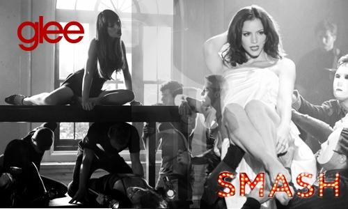 Glee-Smash_Crossover