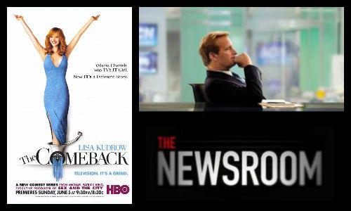 HBO-newsroom-comeback