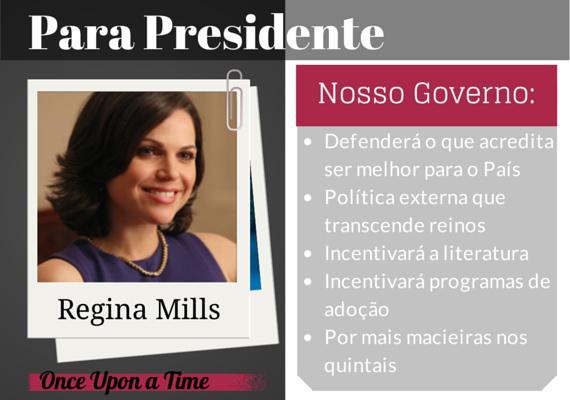 Regina-Mills