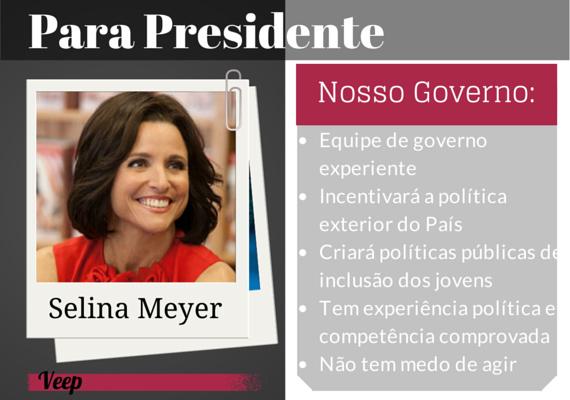 Selina-Meyer