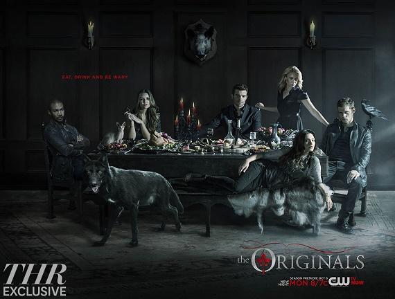 The_Originals_CW_Poster_570