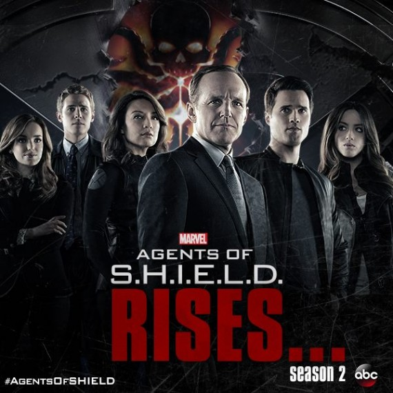 agents-of-shield-season-2*-temporada