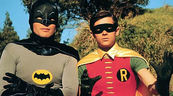 batman-adam-west