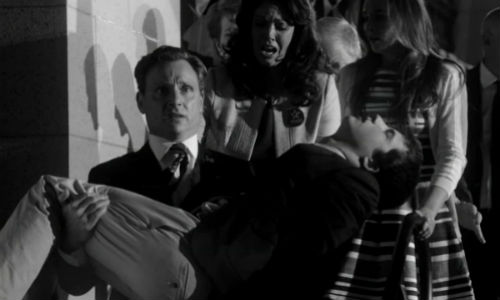 scandal-fitz-jerry