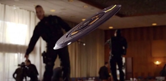 Agents-of-SHIELD-206-Target