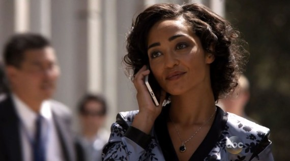 Agents-of-SHIELD-S2Ep2-Heavy-Is-the-Head-Review-Raina-is-back