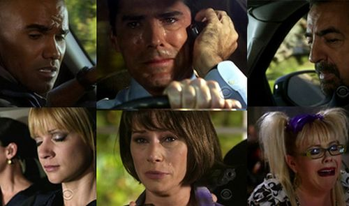 Criminal.Minds.S05E09__