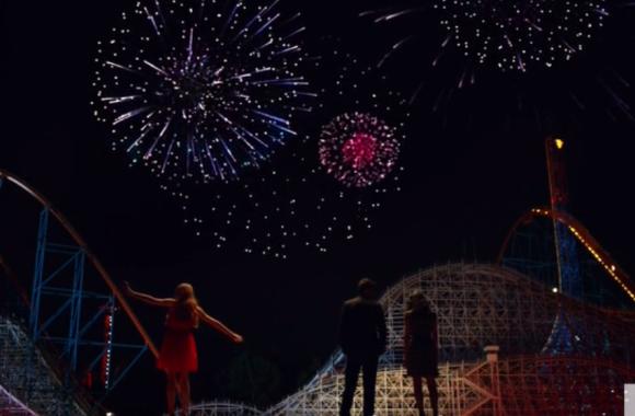 Happyland 1x01 (2)