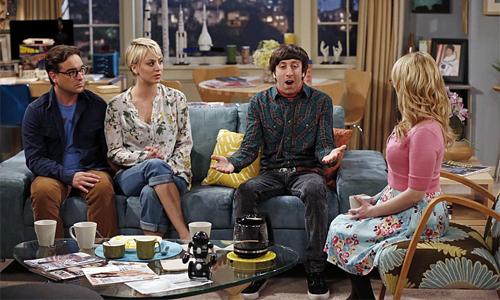 The-Big-Bang-Theory-8x06-Couples