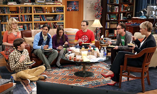 The-Big-Bang-Theory-8x06-Friends