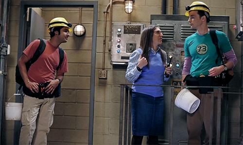 The-Big-Bang-Theory-8x06-Sheldon-Amy-Raj