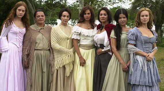 a-casa-das-sete-mulheres