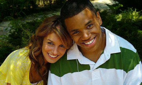 Dixon e Annie 90210