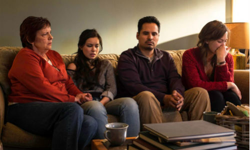 gracepoint-family