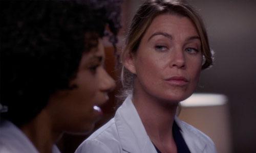 Grey's Anatomy 4x02