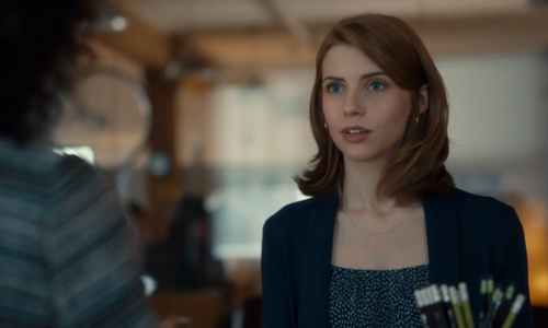 madam-secretary-1x02