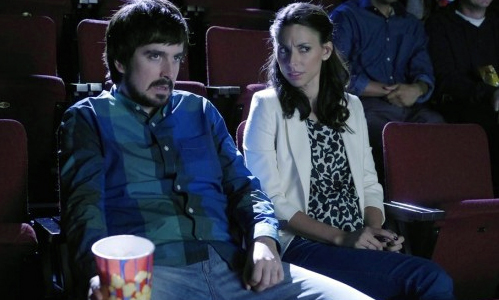 manhattan-love-story-1x04-amy-david