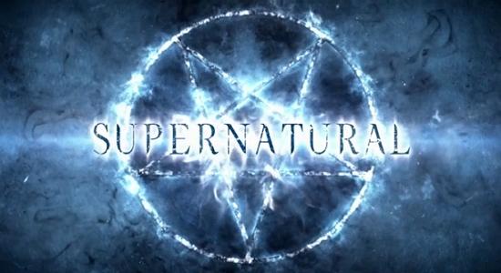 supernatural 10x01