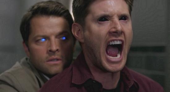 supernatural s10e03