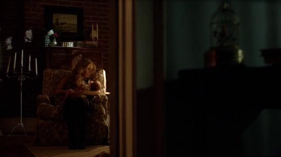 the originals 2x01 - rebekah