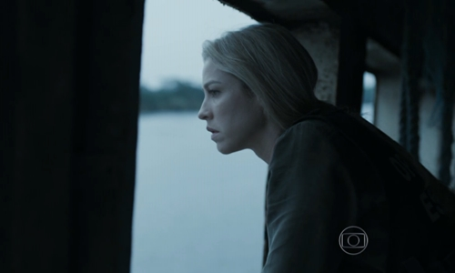 1x06 Vera