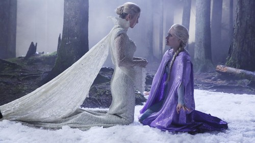 Once-Upon-A-Time-4x05-2