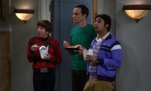 The-Big-Bang-Theory-8x07-Howard-Raj-Sheldon