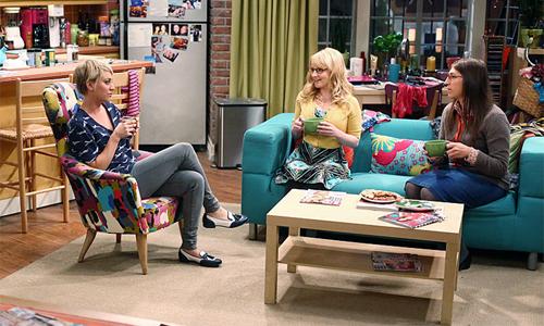The-Big-Bang-Theory-8x07-Penny-Amy-Bernadette