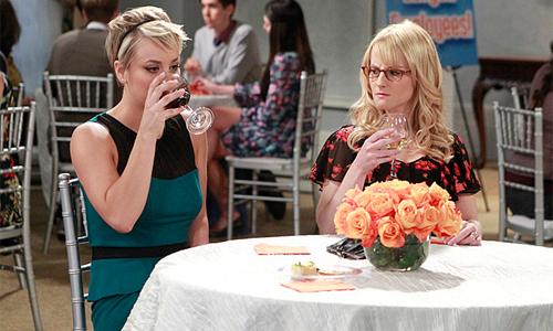 The-Big-Bang-Theory-8x10-Bernadette-Penny