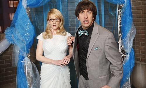 The-Big-Bang-Theory-8x08-Howard-Bernadette