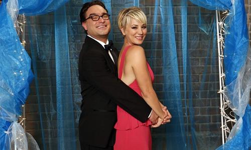 The-Big-Bang-Theory-8x08-Leonard-Penny