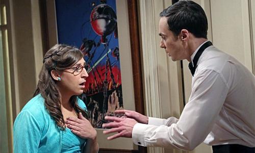 The-Big-Bang-Theory-8x08-Shamy