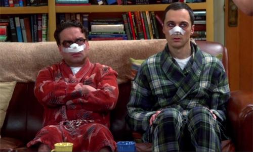 The-Big-Bang-Theory-8x09-Leonard-Sheldon