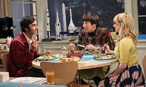 The-Big-Bang-Theory-8x09-Raj-Howard-Bernadette