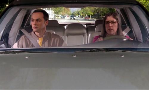 The-Big-Bang-Theory-8x09-Sheldon-Amy