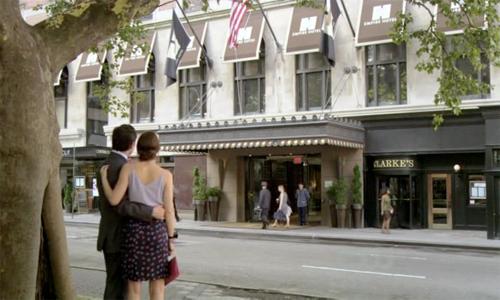 The-Empire-Hotel-Gossip-Girl